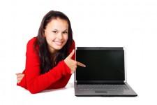Internet: la nueva vitrina para que tu óptica venda más