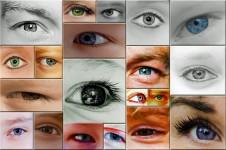 Porque asistir a un Congreso de ópticas?