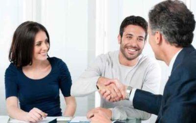 Cómo Convencer a Tu Cliente Fácilmente