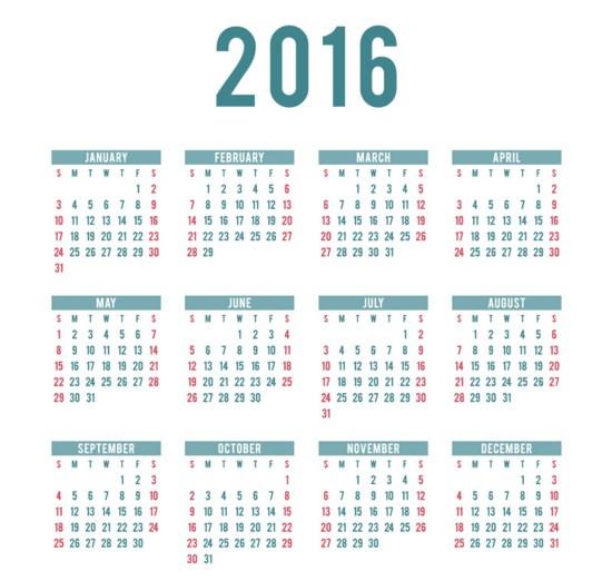 La importancia de un Calendario de Eventos en Tu Óptica