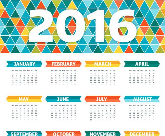 Propuestas De Las Ópticas Mayoristas Para El 2016