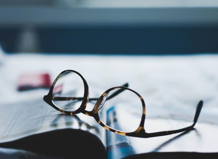 Cómo Proteger Tu Óptica para que no Desaparezca?…