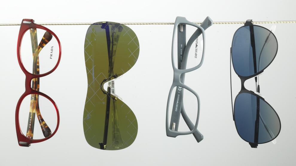 Los Mejores Materiales para Armazones y Cuáles Debes Recomendar en tu Óptica