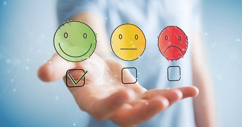 Cómo Tratar con Clientes Difíciles y Mantenerlos Satisfechos