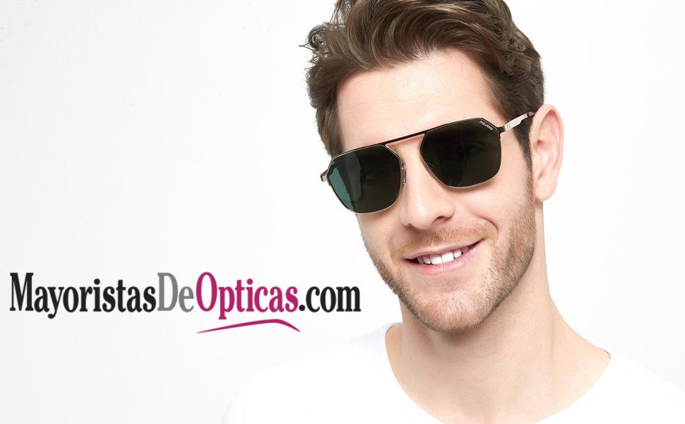 Las Mejores tendencias en Gafas para Hombres en el 2020