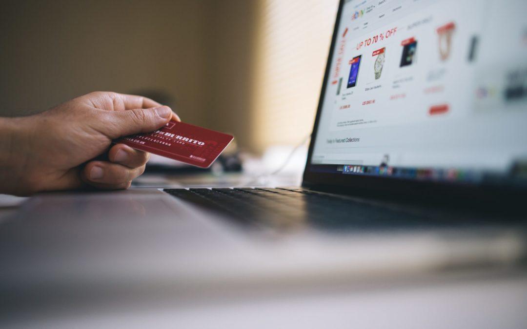 Por qué Deberías Tener una Tienda Online como Negocio de Ópticas